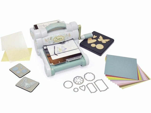 Big-Shot-Sizzix-scrapbooking