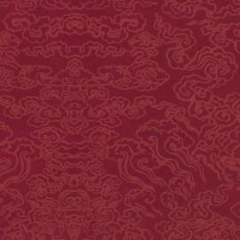 papier-tibet-fuschia-pivoine-papier-cartonnage-papier-meuble-en-carton