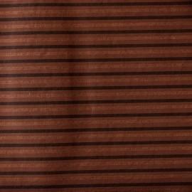 papier-fantaisie-papier-sakura-noir-papier-cartonnage-papier-meuble-en-carton