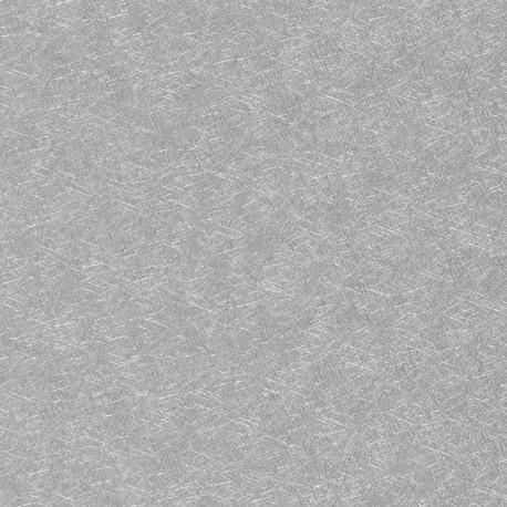 papier-simili-zafiro-gris-papier-fantaise-cartonnage-papier-meuble-en-carton