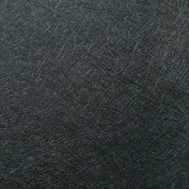 papier-simili-zafiro-noir-papier-fantaise-cartonnage-papier-meuble-en-carton