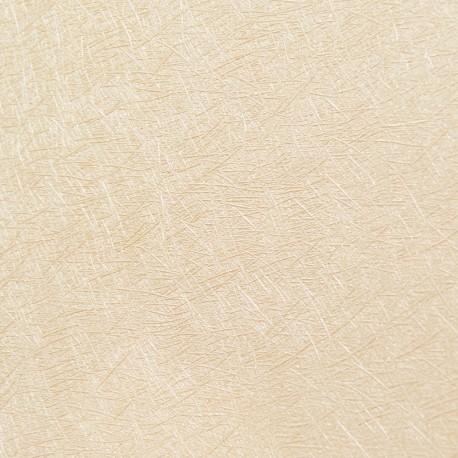 papier-simili-zafiro-perle-papier-fantaise-cartonnage-papier-meuble-en-carton