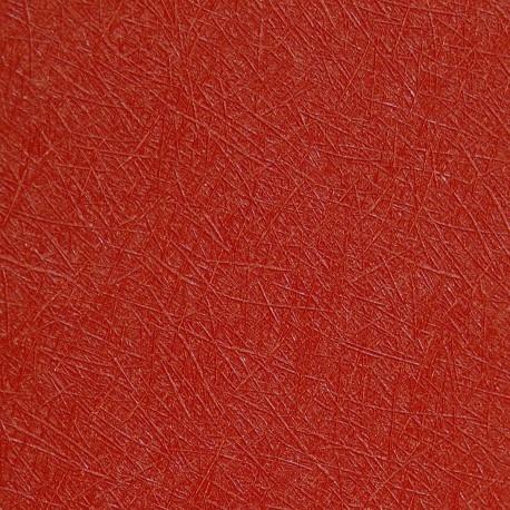 papier-simili-zafiro-rouge-papier-fantaise-cartonnage-papier-meuble-en-carton