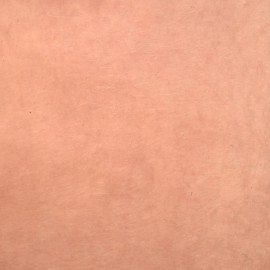 Papier nepalais lokta 50x75cm 80g beige sn2