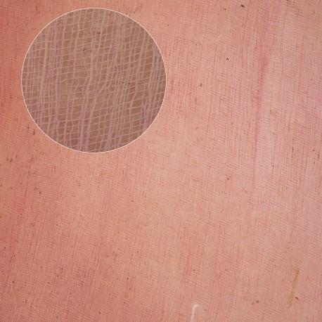 Papier cotton rose 051 50x75cm