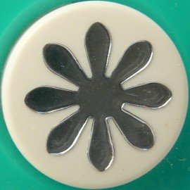 Perforatrice marguerite 1.5 cm
