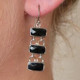 boucles-d-oreilles-fantaisie-bijou-en-argent-bijou-createur-ref-00889