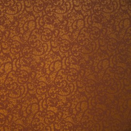 Papier simili calabria bronze 50x70cm