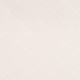 Papier simili diamond perle 50x70cm