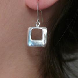 boucles-d-oreilles-fantaisie-bijou-en-argent-bijou-createur-ref-00953
