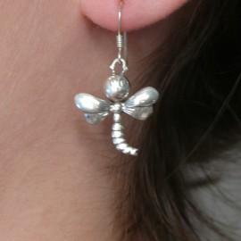 boucles-d-oreilles-fantaisie-bijou-en-argent-bijou-createur-ref-00954