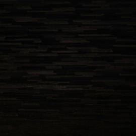 Papier simili mica noir 54.5x70cm