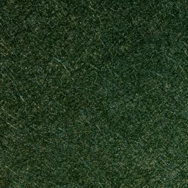 Papier simili zafiro vert  54.5x70cm