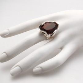 bague-fantaisie-en-argent-rhodie-baronne-t56-bijou-createur-camille-et-camille-ref-01054