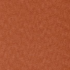 Papier simili zafiro bronze 54.5x70cm