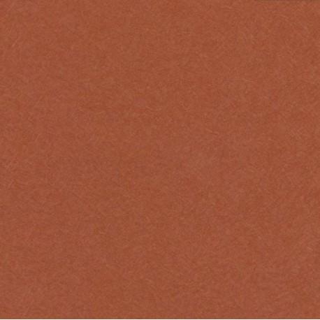Papier simili zafiro rouille 54.5x70cm