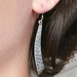 boucles-d-oreilles-fantaisie-bijou-en-argent-bijou-createur-ref-01078