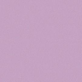 Papier à dessin uni 130g 50x70cm lilas