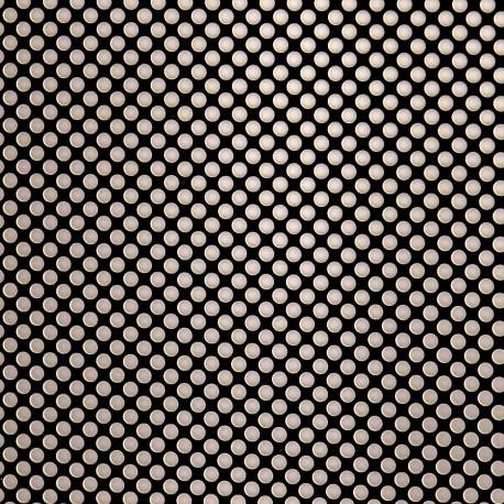 ParchCraft Australia grille diagonale large