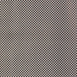 ParchCraft Australia grille diagonale fine
