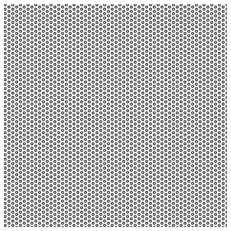 grille embossage piquage parchcraft australia diagonale fine nid d 39 abeille. Black Bedroom Furniture Sets. Home Design Ideas