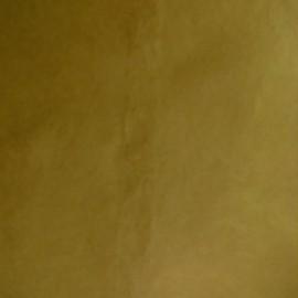 papier-nepalais-lokta-vert-pomme-papier-cartonnage-papier-meuble-en-carton