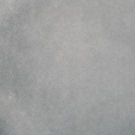 Papier népalais lokta lamaLi gris papier-fantaise-cartonnage-papier-meuble-carton