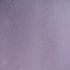 Papier népalais lokta violet pastel papier-fantaise-cartonnage-papier-meuble-carton