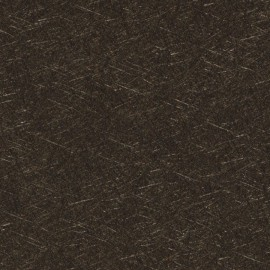 Papier simili cuir zafiro marron olive