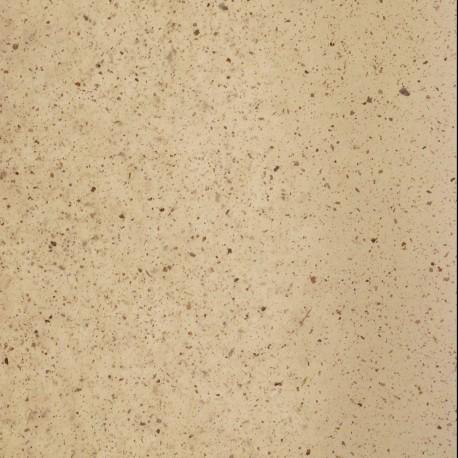 Papier murier tacheté beige silk