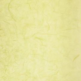 Papier murier vert silk