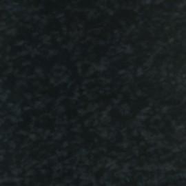 Papier fantaisie velours noir