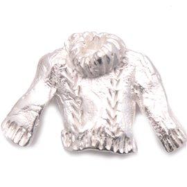broche-fantaisie-vetement-pull-bijou-createur-il-etait-une-fois-ref-01208
