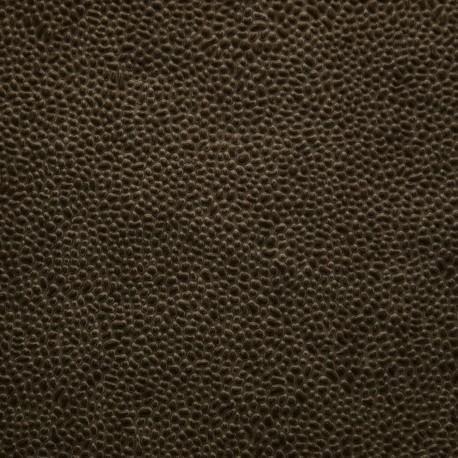 Papier simili cuir gum éléphant