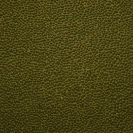 Papier simili cuir gum kaki