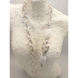 collier-fantaisie-bijou-createur-bg-ref-01260