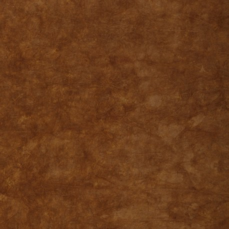 Papier népalais lokta safran