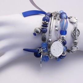 bracelet-fantaisie-bijou-createur-marlene-ref-01324