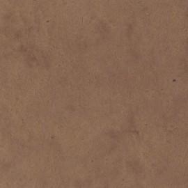 Papier népalais lokta lamaLi marron sienne clair
