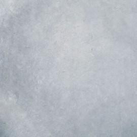 Papier népalais lokta lamaLi lavande