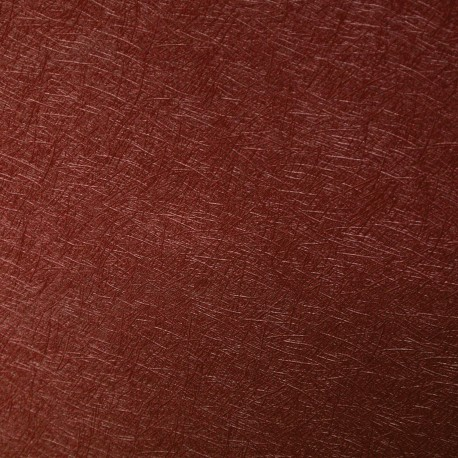 Papier simili cuir zafiro rose bronze