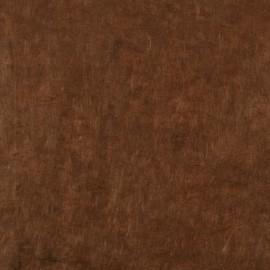 Papier népalais lokta expresso