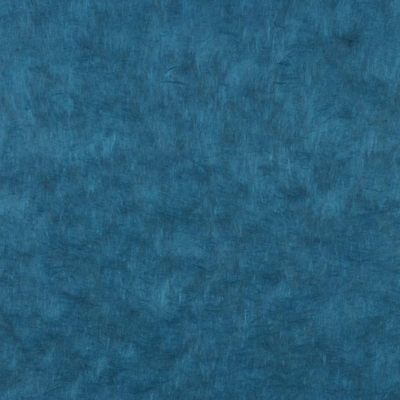 bleu petrole dans ma liste de souhaits tissu polo club bleu ptrole foulard en voile doux iris. Black Bedroom Furniture Sets. Home Design Ideas
