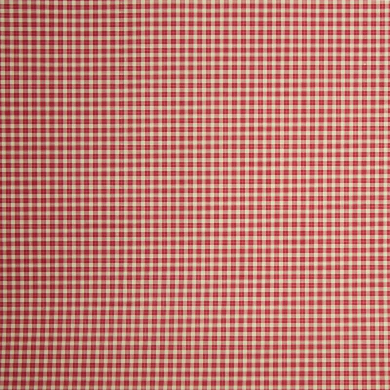 papier italien tassotti pour cartonnage motifs vichy rouge. Black Bedroom Furniture Sets. Home Design Ideas