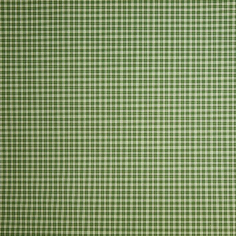 papier italien tassotti pour cartonnage motifs vichy vert noel. Black Bedroom Furniture Sets. Home Design Ideas