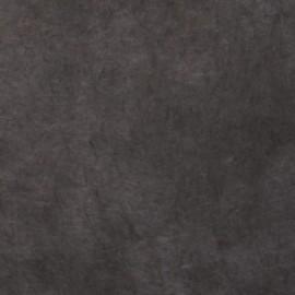 Papier népalais lokta lamaLi anthracite