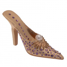 Chaussure miniature collection divine