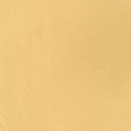 Feuilles décopatch uni doré