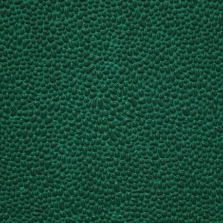 Papier simili cuir gum bahamas