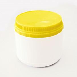 Colle d'amidon ou de pâte 500g encadrement